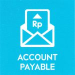 icon_account_payable