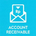 icon_account_receivable