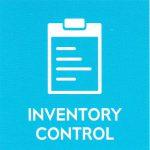 icon_inventory_control
