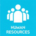 icon_human_resources