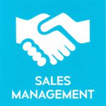 icon_sales_management