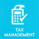 icon_tax_management