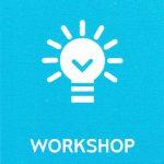 icon_workshop